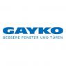 Gayko logo