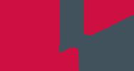 Polytec Nederland Logo